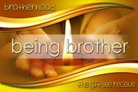 being-brother-brotherhood-the-gift-we-receive-sin-cintillo-small-en_resize