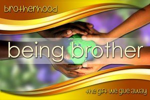 being-brother-brotherhood-the-gift-we-give-away-sin-cintillo-small-en